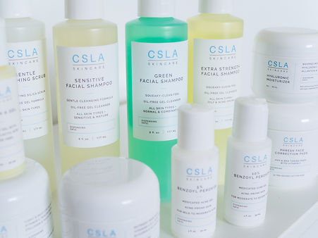 CSLA Skincare_closeup group landscape (1