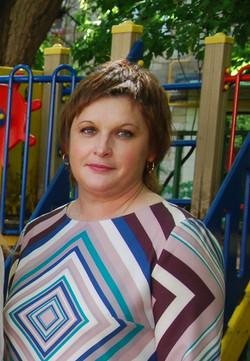 Митрофанова Татьяна Леонидовна