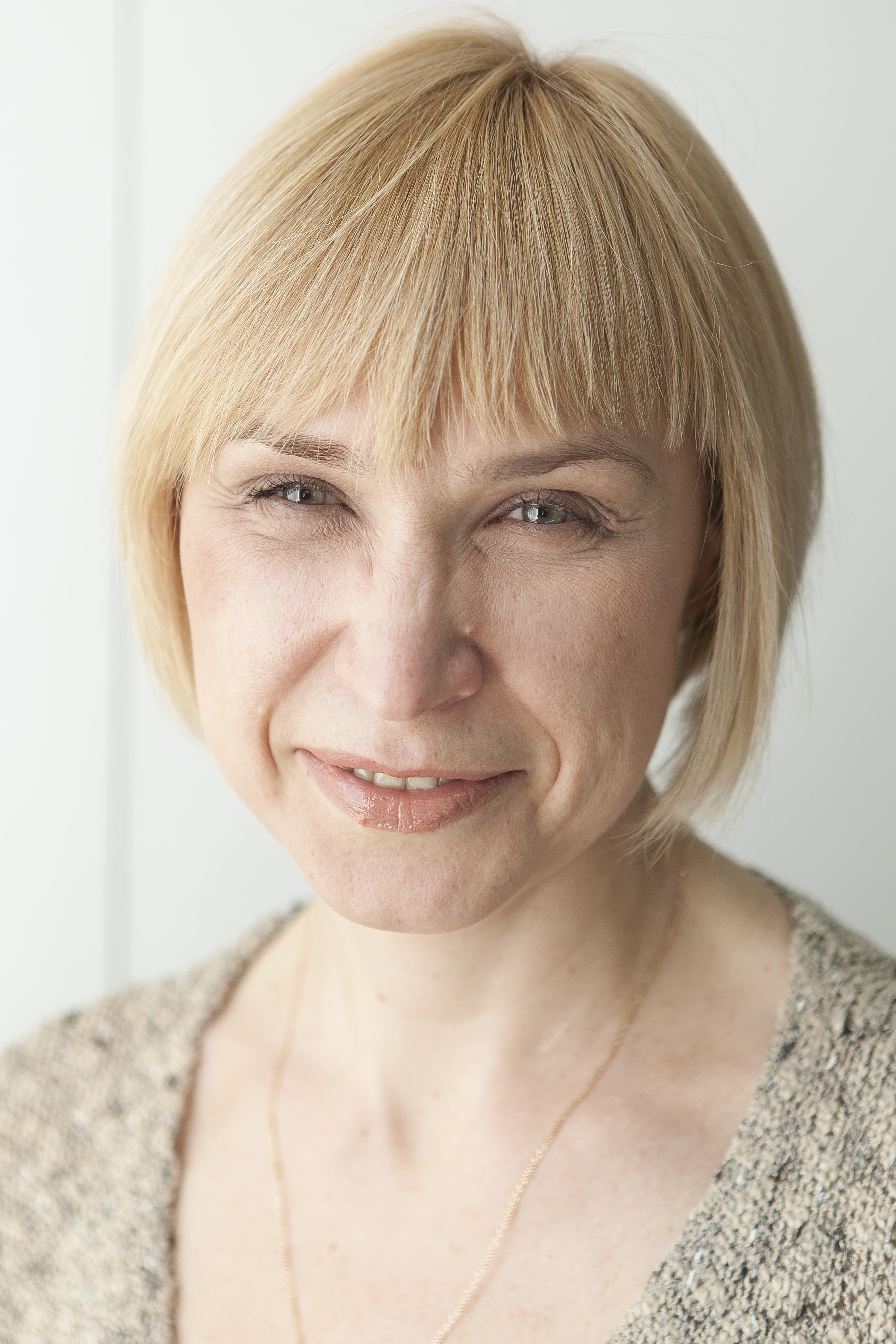 Фрамполь Ольга Дмитриевна