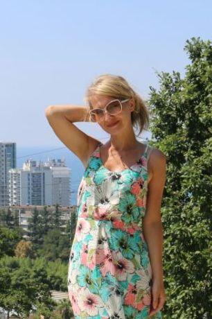 Закирова Екатерина Халитовна