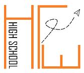 НГШ high school.png