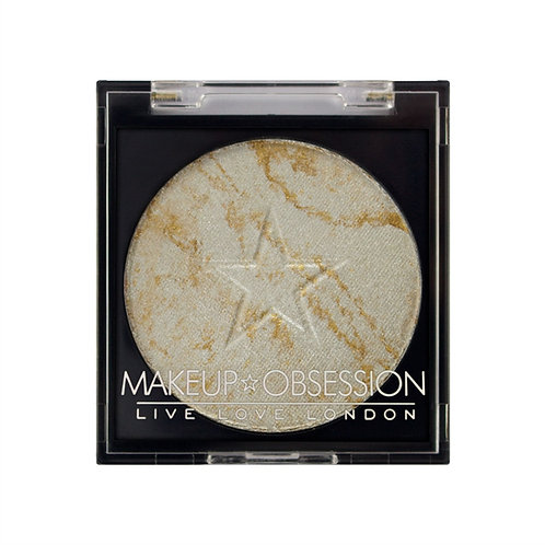 Makeup Obsession Mini Highlight - Lightening