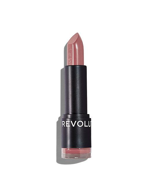 Makeup Revolution Pro Supreme Lipstick - Rebellious
