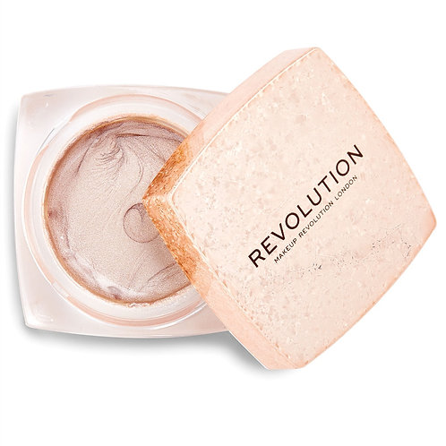 Revolution Jewel Collection Mini Jelly Highlighter
