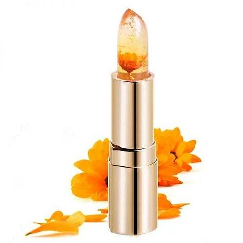 """Kailijumei """"Minute Maid"""" Flower Lipstick"""