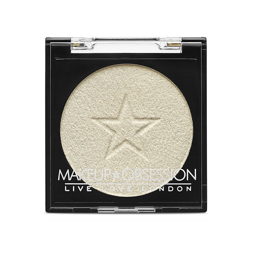 Makeup Obsession Mini Highlight - Pearl