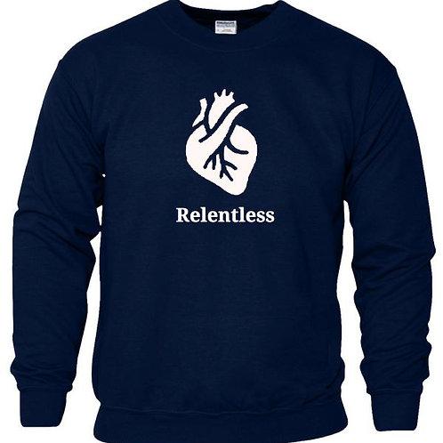 Nemesis Relentless Sweatshirt