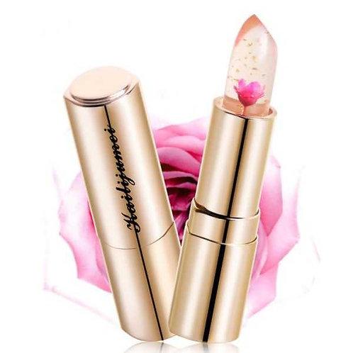 "Kailijumei ""Barbie Doll Powder"" Lipstick"
