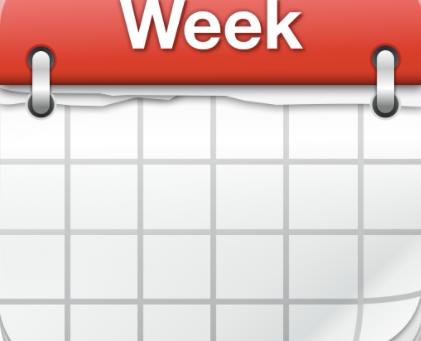 Quiete Week