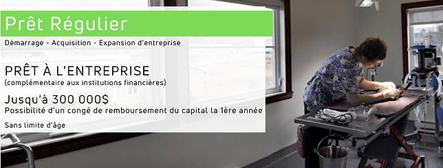 Investissement_régulier.png