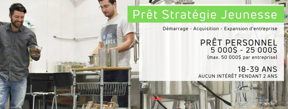 Stratégie_jeunesse.png