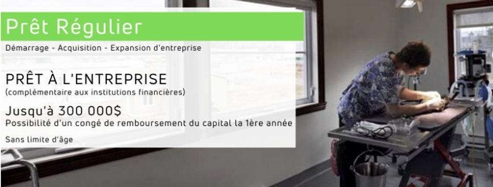 Investissement_r%C3%83%C2%A9gulier_edite