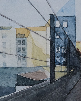 Holyrood alley.jpg