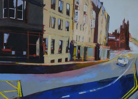 27. Bank Street
