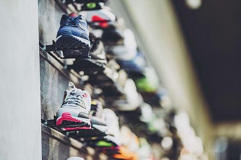 AuthenticAthleticApparel Shoes | Shop for Shoes