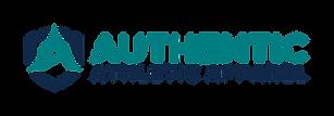 AuthenticAthleticApparel Logo