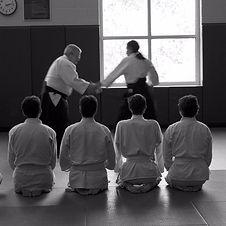 aikido-362957_1920_edited.jpg