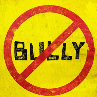 אלימות בין ילדים בבתי הספר