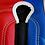 Thumbnail: 14oz כפפות אגרוף - competition