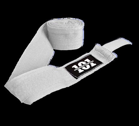 חותלות (בנדאז'ים) 4.7 מ'- לבן