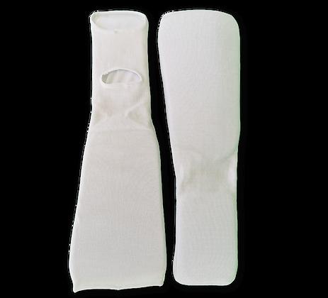 מגיני רגליים ספוג