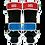 Thumbnail: מגיני רגליים מקצועיים - competition