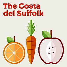 Costa Del Suffok