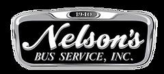NelsonsBusLogo.png