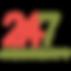 247Security-logo-4.png