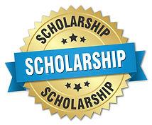 web1_scholarships_3.jpg