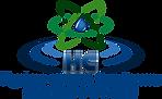 Hydro-Chem Systems Logo for light backgr