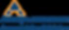 ansay-logo.png