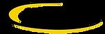 AngelTraxbanner_logo.png