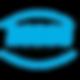 RoscoLogo_Standard_2014.png