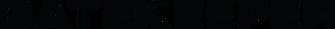 Gatekeeper_Logo_Black.png