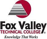College - Vertical - 04-22-14.jpg