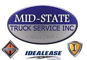 MidStateTruckServiceLogo_MO.jpg