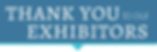exhibitor-thank-you.png