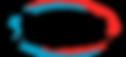 TransportRefrigerationCorp-Logo 05d_ill9