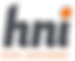 HNI_Logo_2016_Pantone.png