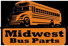 MidwestBusPartsLogo.png