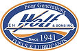 Four generations, Since 1941b.jpg