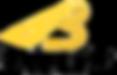 BestBusSales-logo.png