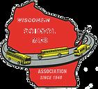 WSBA-logo-transp.png