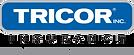 TricorLogo.png