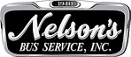 nelson's 2.png