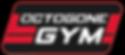 https://www.octogone-gym.com