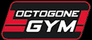https://www.octogone-gym.com