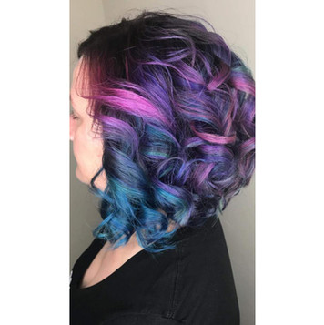 RainbowHair.jpg