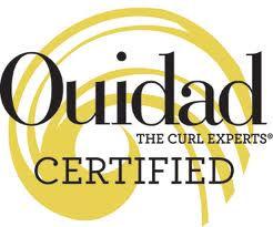 Ouidad Certified.jpg